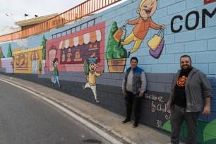 mural elige buñol_5