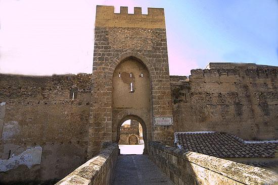 Turisme Comunitat Valenciana destina 60.000 euros a Buñol para la promoción del producto turístico