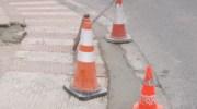 El Ayuntamiento de Buñol mejora la accesibilidad en su casco urbano