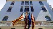 El Ayuntamiento de Buñol destinará 227.000€ para pymes y autónomos de la localidad