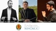 El CIM La Armónica de Buñol elige a tres directores para su ciclo de conciertos en 2021