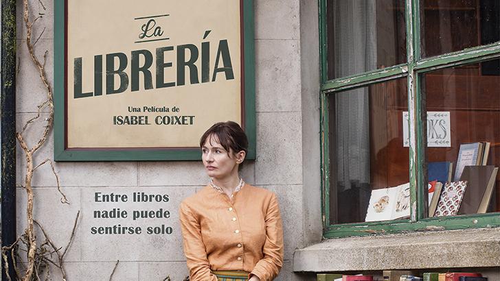 Qué sería del cine sin Isabel Coixet