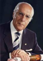 110 Aniversario José M Cervera Lloret 3