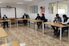 conseller hacienda 2021-4