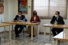 conseller hacienda 2021-7