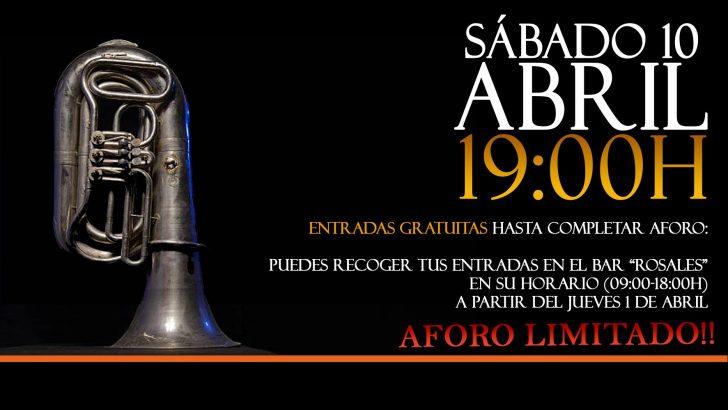 «La Artística» de Buñol celebra el LXVIII Aniversario del Teatro Montecarlo