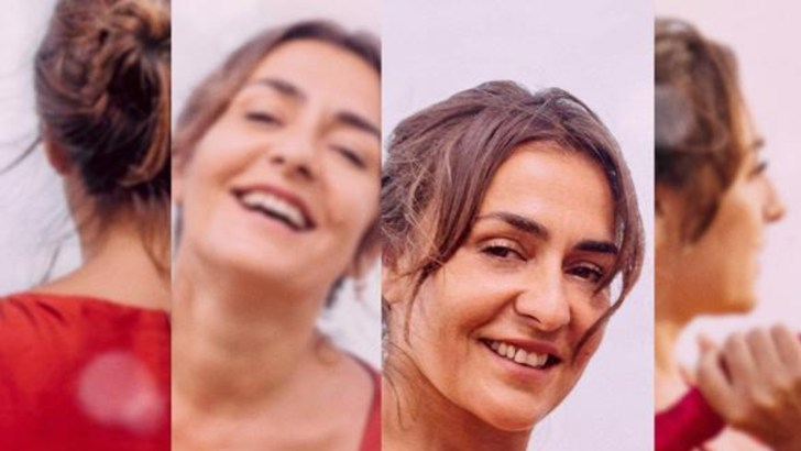 «La Boda de Rosa» este jueves en el Festival Vivir de Cine de Buñol