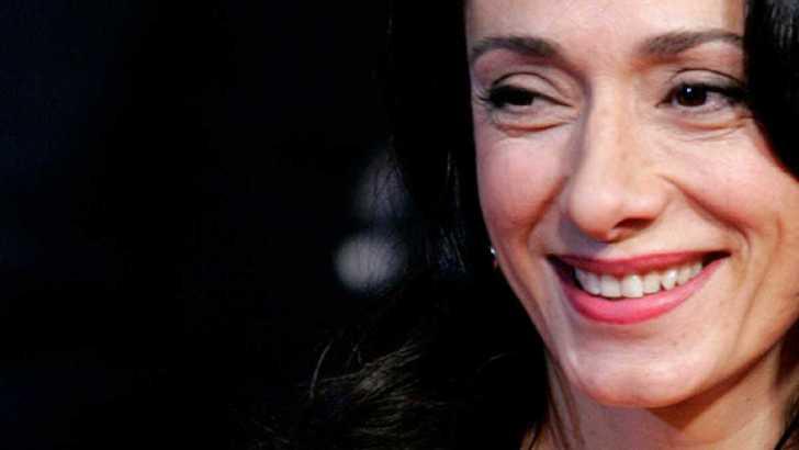La actriz Rosana Pastor clausurará el Festival «Vivir de Cine» de BUñol