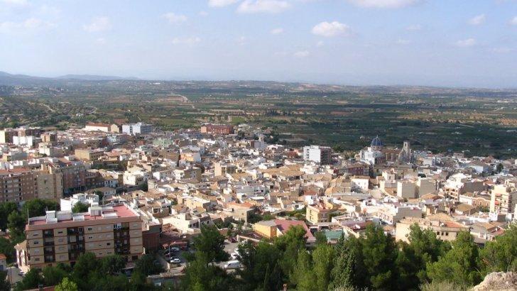 Chiva impulsa un Plan General para la ordenación urbana, por más de 500.000 €