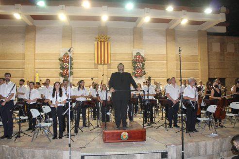 conciertos 2021-9
