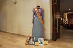 expo trajes misses (16)