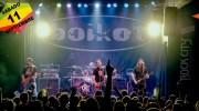 Este sábado Boikot presenta su «Balkan Acoustic» en el Auditorio