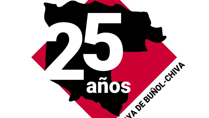 El Instituto de Estudios Comarcales de la Hoya de Buñol-Chiva presenta sus novedades y actos para este próximo otoño