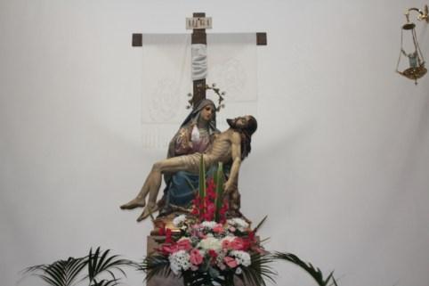 iglesia (8)