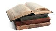Libros Lectura Libertad