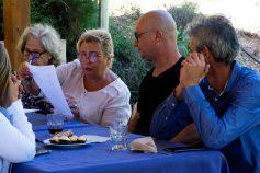 10 05 2021 Taller participativo El buen comer en Alborache 3