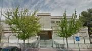 Educación reformará el antiguo IES de Buñol para instalar las aulas del Conservatorio de Música