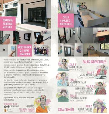 Sala Estudio Buñol Ana Lluch (2)