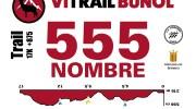 El VI Trail de Buñol contará con más de 200 participantes