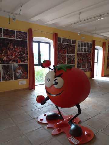 museo tomatina 2021-1