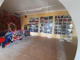 museo tomatina 2021-6