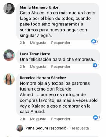 FB AHUED 10