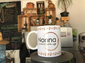 NONNA 5