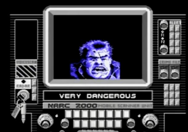3 NES Bad