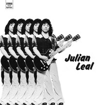 Image result for julian leal 2019