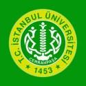 İstanbulCerrahpaşa大学