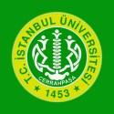 İstanbul Cerrahpaşa University