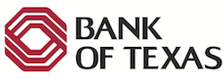 bank of texas logo 250x 150ppi