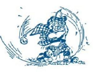 golf tournament logo jpeg