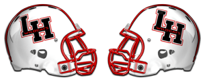 RichardsonLakeHighlands helmets