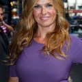 Connie britton son connie britton friday night lights connie britton