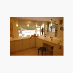Buy Old Kitchen Cabinets Salamander 二手收納櫃出售 二手櫥櫃 591居家 家具 收納櫃 二手櫥櫃已成交