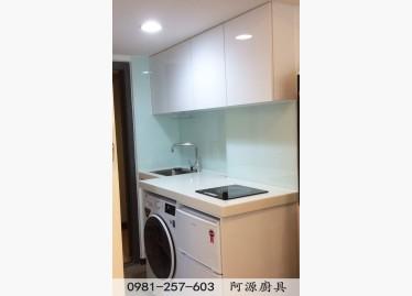 lg kitchen suite cabinets honolulu 全新流理台出售 台北小套房廚具lg洗脫烘 591居家 家具 流理台 台北小套房廚具lg洗脫烘已過期