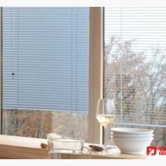Kitchen Curtains For Sale Cart With Drop Leaf 全新其它廚房用品出售 富居窗簾 買一窗送一窗 591居家 家具 其它廚房用品 已過期