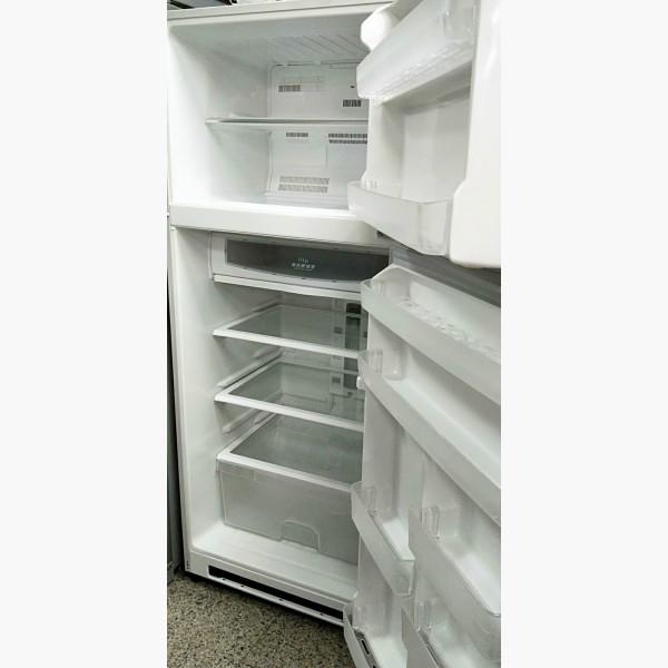 二手冰箱出售.二手-東元480公升變頻雙門冰箱 - 591居家/家具