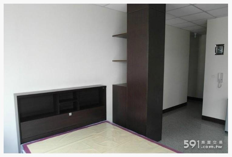 獨立套房出租,斗高斗家校區附近-雲林斗六市房屋出租-591租屋網