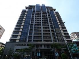 【名毅一山】-蘆洲區新成屋-建案價格-建案詳情-591新建案
