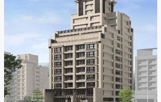 【中山雋】-中山區預售屋-建案價格-建案詳情-591新建案