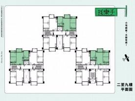 【找樂子】-觀音區預售屋-建案價格-建案詳情-591新建案