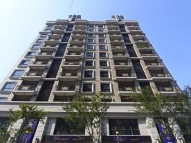【鵬程 V1】-八德區新成屋-建案價格-建案詳情-591新建案
