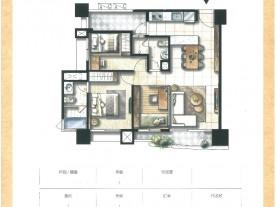 【樹粼】-鳳山區預售屋-建案價格-建案詳情-591新建案