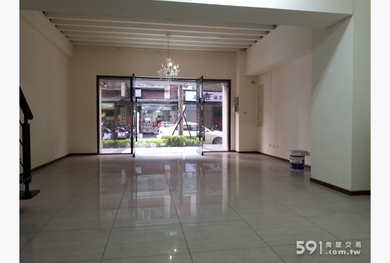 雙捷京站金店面 - 店面出租– 591房屋交易網