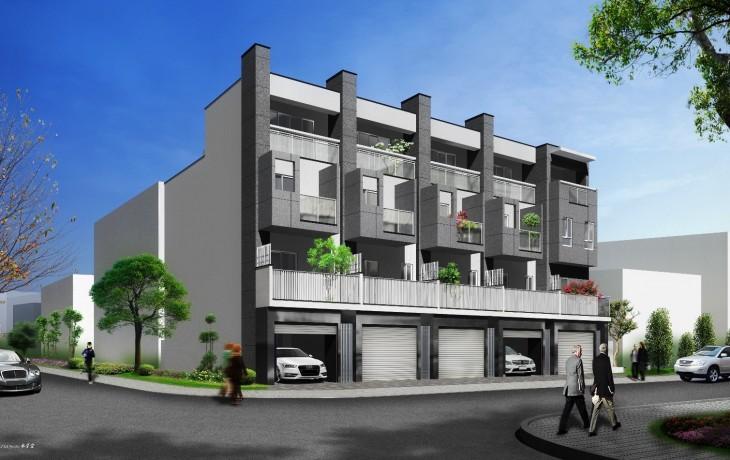 【天悅2】-仁德區預售屋-建案價格-建案詳情-591新建案