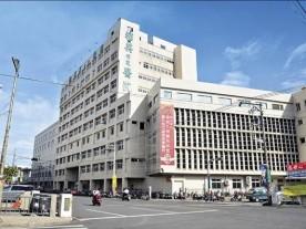 【星璽】-東港鎮新成屋-建案價格-建案詳情-591新建案