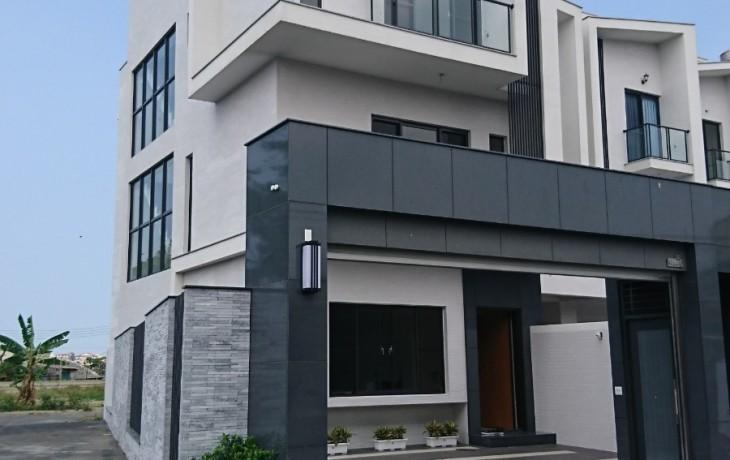 【衍伸學】-仁德區新成屋-建案價格-建案詳情-591新建案