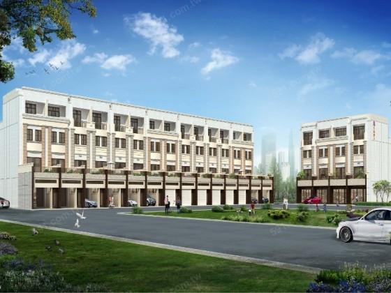 【大桔郡9】-永康區新成屋-建案價格-建案詳情-591新建案